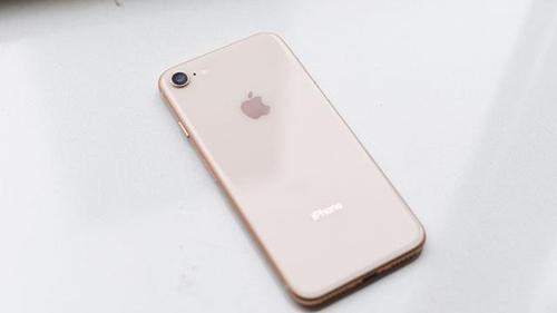 <a href=https://www.zhaoiphone.cn/service/hebei/342.html target=_blank class=infotextkey>石家庄苹果维修点</a>教你苹果iPhone8手机进水了该怎么处理?