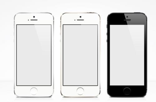 济南苹果手机维修