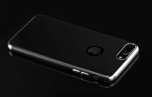 青岛苹果换屏幕价格