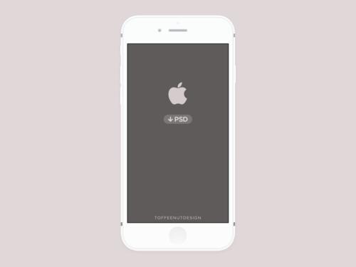 济南苹果手机维修点